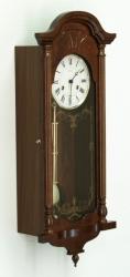 Настенные часы Hettich 1011-500141 bim-bam werke