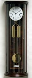 Настенные часы Hettich 1017-500351