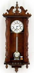 Настенные часы Hettich 1110-500341