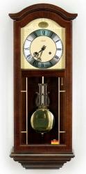 Настенные часы Hettich 1210-500141RG