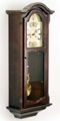 Настенные часы Hettich 1270-500141