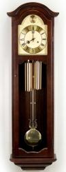 Настенные часы Hettich 1273-500241RG
