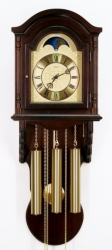 Настенные часы Hettich 1320-500451