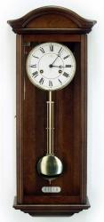Настенные часы Hettich 1606-500141