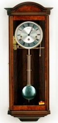 Настенные часы Hettich 1663-500341
