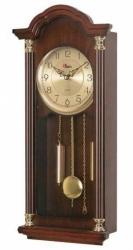 Настенные часы Sinix 2081GA