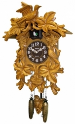 Настенные часы Sinix 620B