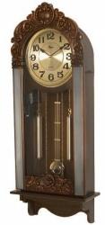Настенные часы Sinix 622