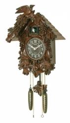 Настенные часы Sinix 635