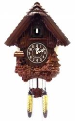 Настенные часы Sinix 693W