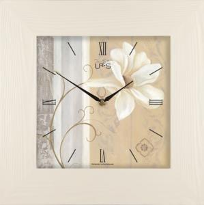 Настенные часы Tomas Stern 7003