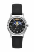 Наручные часы Taller Desire LT611.1.051.07.5