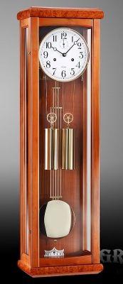 Настенные часы Kieninger  2174-37-01