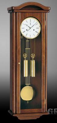 Настенные часы Kieninger  2160-23-01