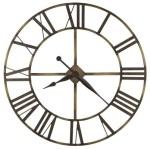 Настенные часы Howard Miller  Alcott  625-566