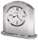 Настольные часы Howard Miller 645-753