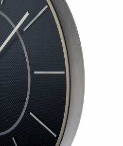 Настенные кварцевые часы TOMAS STERN 9086