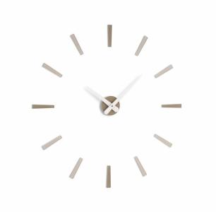 Настенные модульные часы Incantesimo Design  212 TTT  Dominus