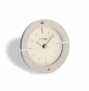 Настольные часы Incantesimo Design 109 MT Fabula (Бежевый)