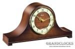 Настольные часы Hermle  21103-032114