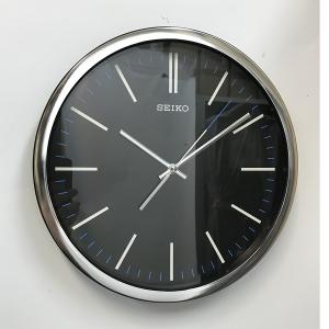 Настенные часы Seiko QXA676KN
