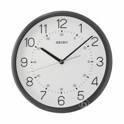 Настенные часы Seiko QXA705K