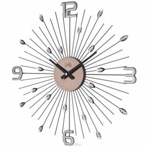 Настенные часы Tomas Stern 8050